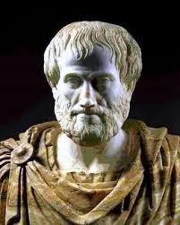 Aristote fut le maître d'Alexandre le Grand