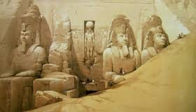 Rite égyptien