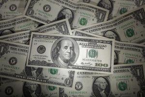Le dollar US en danger