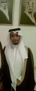 Mohammad bin Fahd