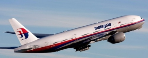MAS-MHS370_Pirated_Boeing_777