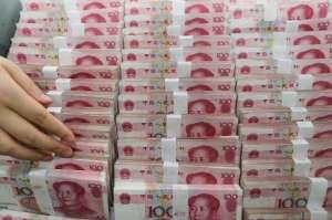 Une monnaie en chute libre qui annonce une crise majeure