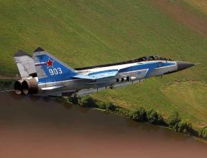 Les avions russes de dernière génération y seront aussi.