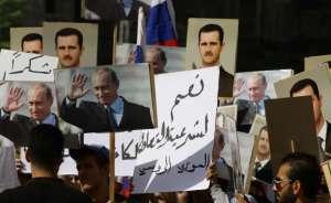 Syriens 001