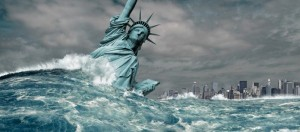 statue-of-liberty-drowning-300x132