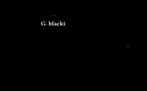 Une  comparaison entre le gigantopithecus et l'humain.