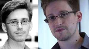Scandale des collectes de données   Employé de la Central Intelligence Agency (CIA), Edward Snowden a révélé en 2013 de l'information détaillée sur les programmes de surveillance de masse. Ces informations, classées secrètes par la NSA, concernaient la collecte massive de données aux États-Unis au moyen de systèmes d'écoute sur Internet, de programmes de surveillance ou de la captation de données des appels téléphoniques.