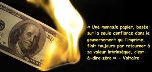 monnaie 001