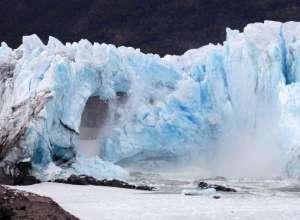 Fonte glacier Patagonie 003