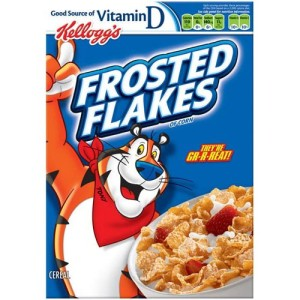 kelloggs-frosted-flakes
