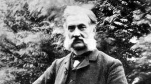 Inventeur français, Louis Aimé prit un train vers Paris en 1890. À l'arrivée du train, aucun signe de lui, même ses bagages avaient disparu. Une recherche de grande envergure fut lancée, incluant même Scotland Yard, mais jamais la vérité ne fut connue. Une théorie veut que Thomas Edison, l'inventeur américain, soit à l'origine de cette disparition, en raison de la concurrence entre les deux hommes pour des brevets d'invention.