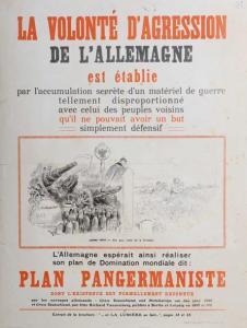 PLAN-PANGERMANISTE_-«LA-VOLONTE-D-AGRESSION-DE-L-ALLEMAGNE-EST-ETABLIE&HELLIP-