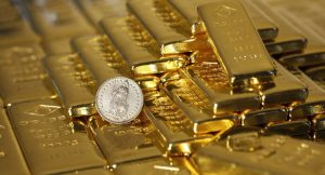 gold-or-pièce-300x162