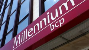millennium_bcp-300x169