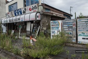 fukushima-exclusion-zone-01