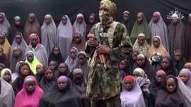 Boko Haram 001