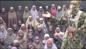 Boko Haram 002b