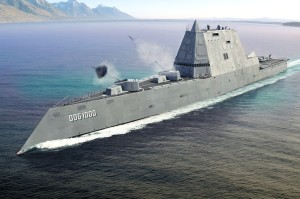 ddg-1000-zumwalt-class-multimission-destroyer-united-states-of-america-michael-monsoor-ddg-1001-usan-navy-2