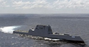 destroyer-furtif-zumwalt-007