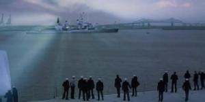 L'expérience de Philadelphie, ou «?Project Rainbow?», fut une expérience réalisée en 1943 par la marine de guerre américaine, cependant les tenants et aboutissants de cette expérience font encore aujourd'hui l'objet de spéculations. Officiellement, le but était de rendre le bâtiment de guerre USS Eldridge indétectable aux radars ennemis et l'on dit qu'au cours de l'expérience le bâtiment et tout son équipage auraient carrément remonté le temps de 10 secondes.
