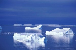 icebergs_dans_l_ocean_austral