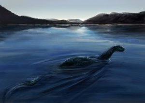 Loch Ness Nous pourrions passer des heures détaillant diverses réclamations de cryptozoologie, mais finalement ce serait faire vos yeux ternes et vous finirait par se sentir comme vous venez de lire un manuel sur un devis d'assurance automobile. Ainsi, au lieu que nous allons aller de l'avant et de se concentrer sur l'un des plus célèbres 'cryptids' les de tous les temps: Loch Ness. Le monstre du Loch Ness est le monstre officiel de l'Ecosse et il aurait été tapi dans le loch d'eau douce du même nom dans les Highlands écossais. Le monstre du Loch Ness est originaire à la lumière en 1933 et la popularité a depuis fait un bond. Vidéos et photos ont commencé à inonder l'Internet, mais il va vraiment pas les vérifier dans l'âge de photoshop et canulars. Si un monstre NE en effet se cachent entre les eaux du Loch Ness alors le candidat le plus probable est un plésiosaure survivant - un animal perdu d'une autre époque. Fossiles du plésiosaure ont été découverts dans les années 1820 et les scientifiques croient qu'ils existaient dans la période du Trias tardif, il y a près de 205.000.000 années. Serait-ce notre Nessie? Honnêtement, nous avons aucune idée. Tout est conjecture à ce point que la science n'a pas encore pour confirmer ou infirmer ce mystère de longue date.