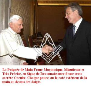 poignee-de-main-franc-maconnique