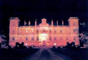 The House of Rotschild