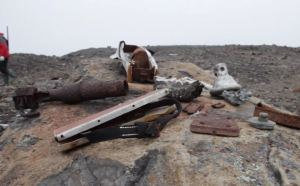 schaztgraber-arctic-base