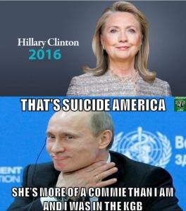 suicide-america