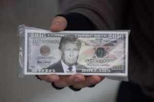 argent-trump