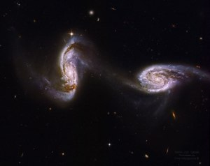 arp240_hubble-spiral-galaxies