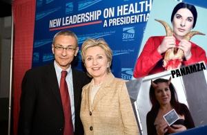 du_sang_du_sperme_et_du_lait_maternel_wikileaks_expose_les_diners_du_camp_clinton
