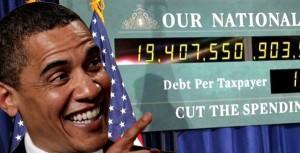 obama-debt-300x153