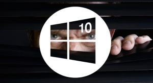 windows-10-vous-espionne-en-permanence-voici-comment-tout-bloquer