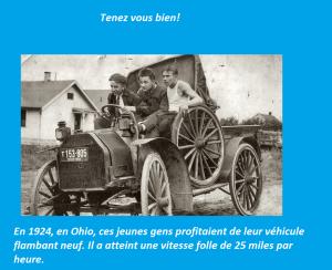 auto-1924-bbb