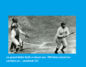 babe-ruth-bbbb