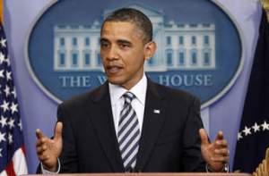 Le faussaire qui habita pendant 8 ans la Maison Blanche.