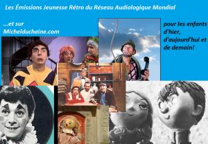 http://raudm.onlc.fr/0-Accueil.html