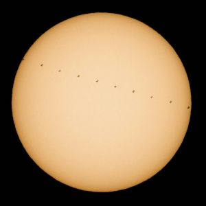 iss-transit-solaire