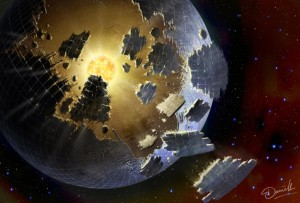kic-8462852-megastructure-003