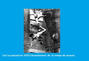 rampe-de-secours-1975bbb