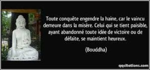 boudha-citation