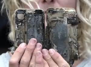 i-phone-6-explode-003