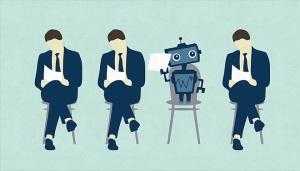 robots-jobs