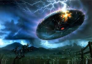 UFO Tunguska.jpg