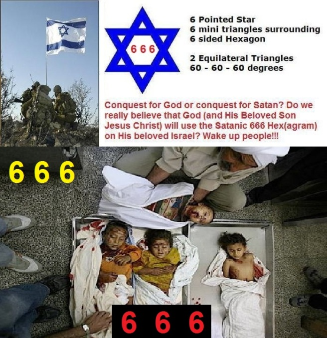 http://socioecohistory.wordpress.com/2010/09/04/hexagram-star-of-david-or-star-of-lucifer/