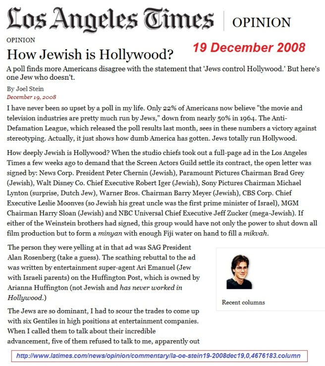 http://www.latimes.com/news/opinion/commentary/la-oe-stein19-2008dec19,0,4676183.column